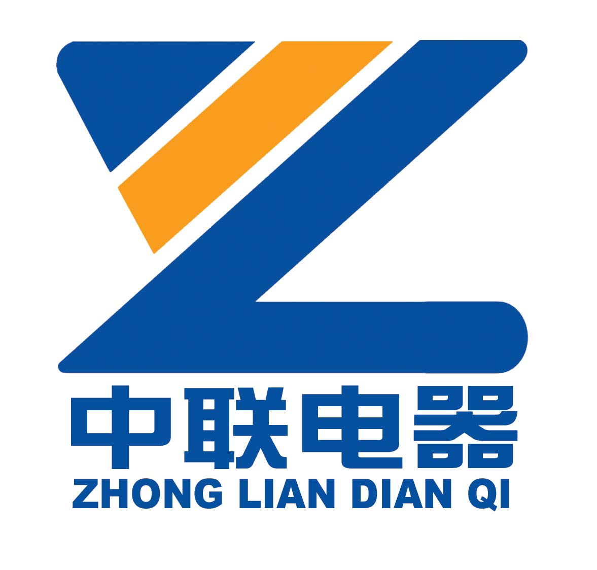 logo logo 标志 设计 矢量 矢量图 素材 图标 1177_1124图片