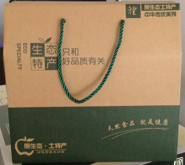 包装 包装设计 购物纸袋 纸袋 624_557