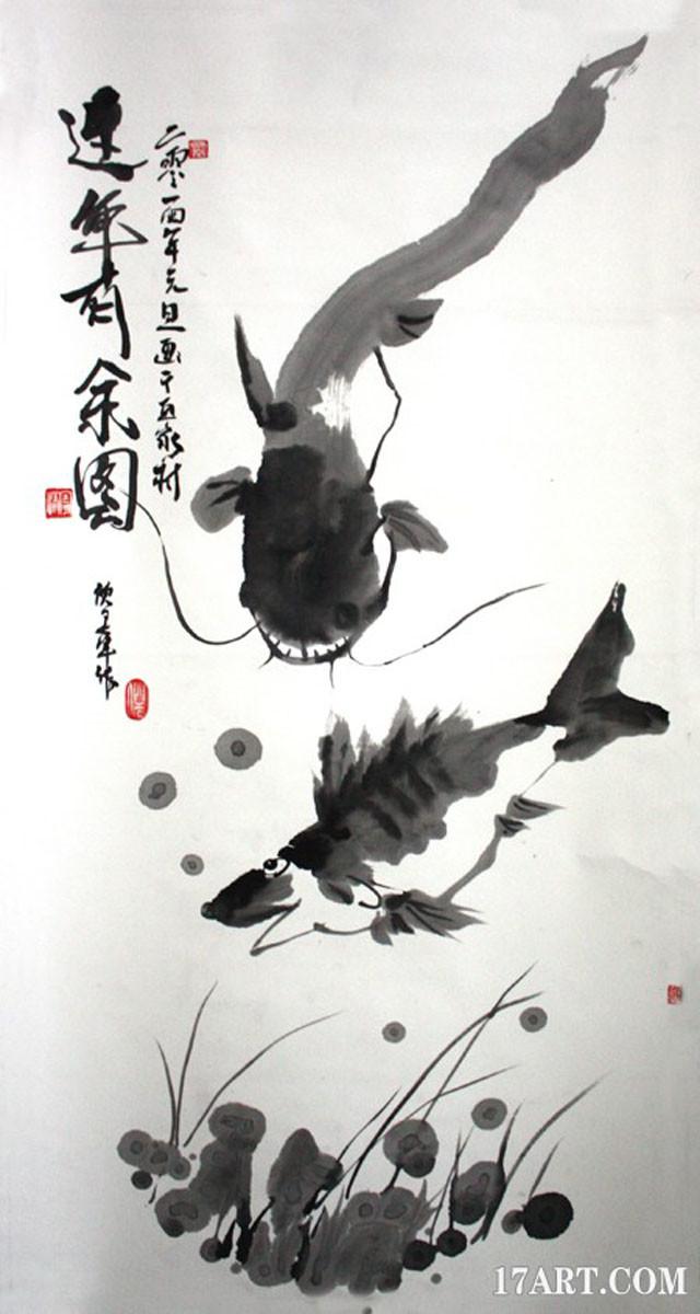 倪健北方原版吉他谱