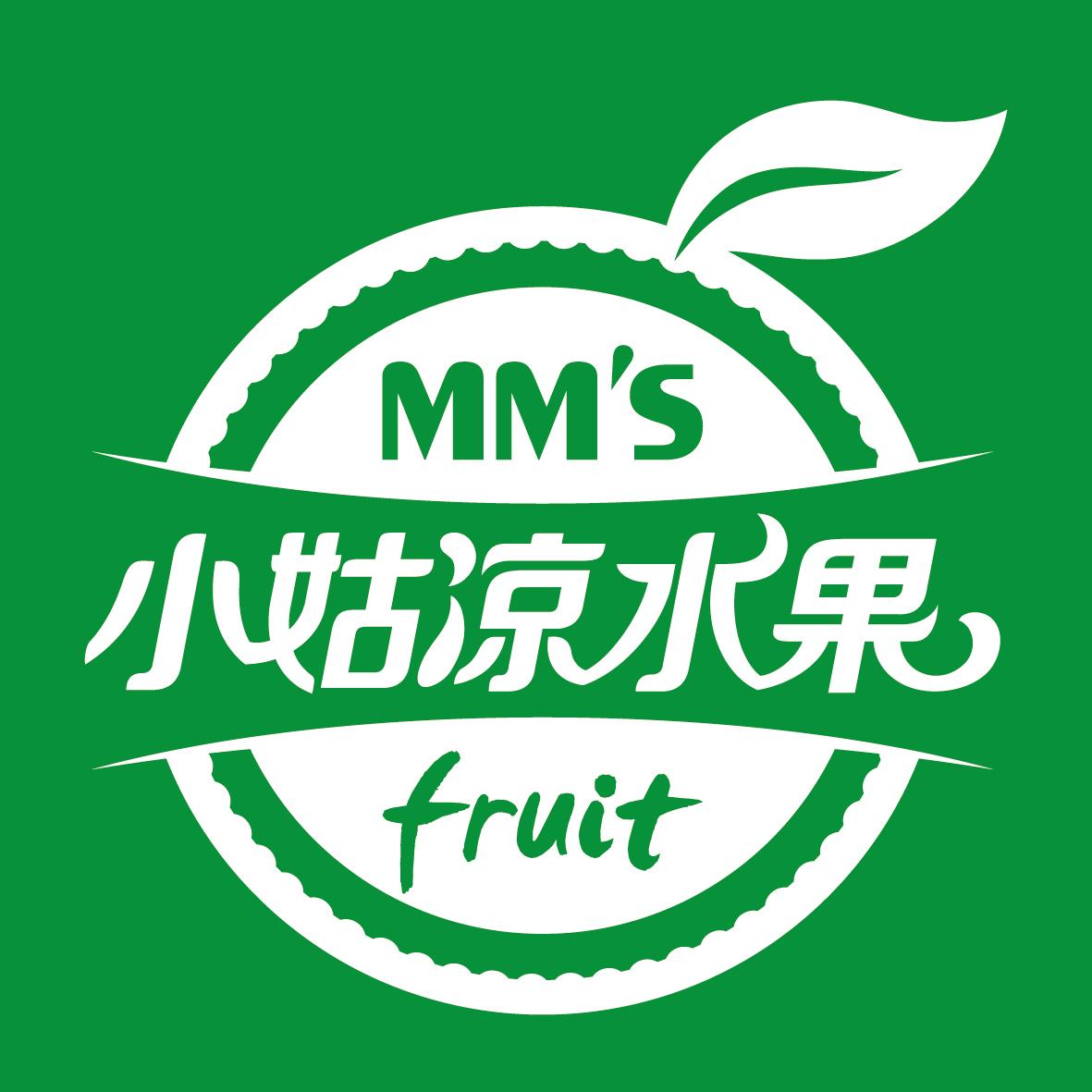 水果店微信头像图片