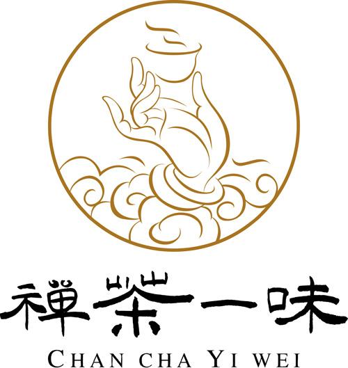 logo logo 标志 设计 矢量 矢量图 素材 图标 500_529