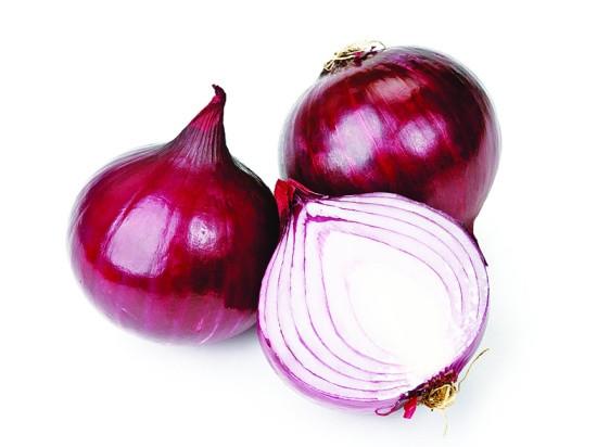 动物实验也证明,洋葱能提高胃肠道张力,促进胃肠蠕动,从而起到开胃