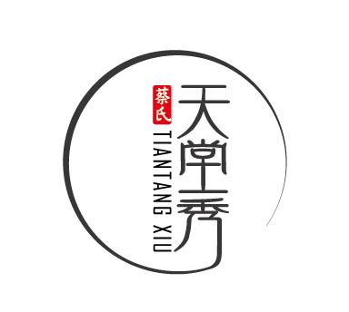 logo 标识 标志 单票 票 票据 设计 图标 384_344