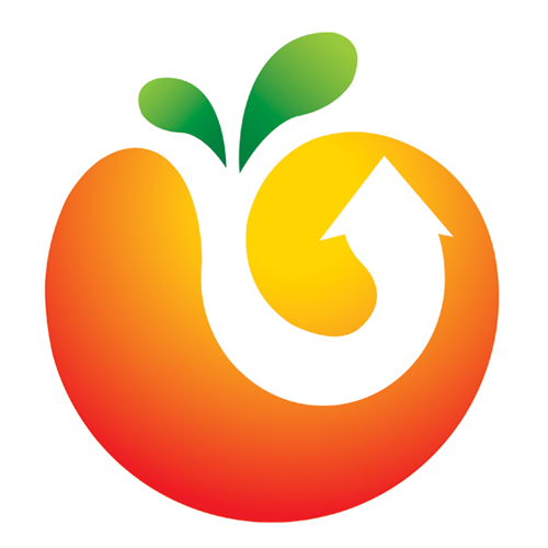 微信 可爱logou