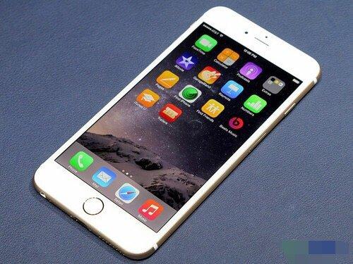 其他功能:iphone6/iphone6图片