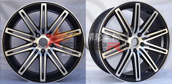 精轮轮毂 改装轮毂
