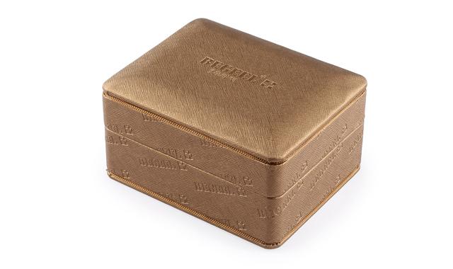 包装 包装设计 设计 640_380