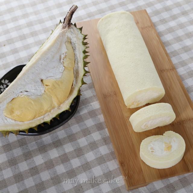 新西兰anchor淡奶油+法国铁塔奶油乳酪奶酪+顶级越南