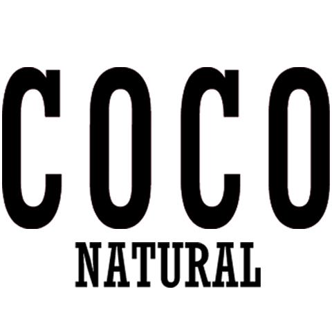 coco沐浴露洗发水套装 正品包邮 护法素 祛屑止痒修复