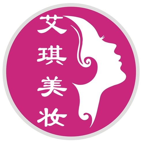 滋养图标美妆logo-滋养图标图片
