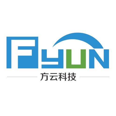 logo logo 标志 设计 矢量