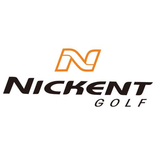 美国高尔夫公开赛logo