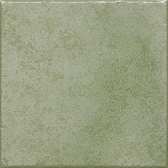 美式砖贴图素材-仿古砖贴图 仿古砖贴图素材