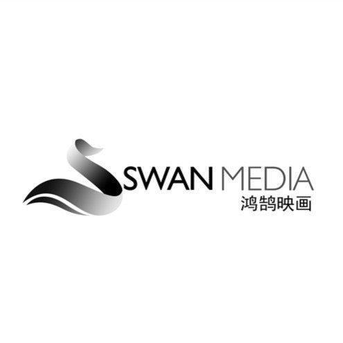 logo logo 标志 设计 矢量 矢量图 素材 图标 495_495