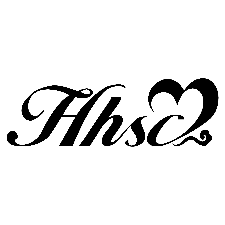 班服logo图案设计