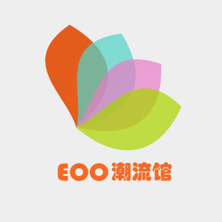 刺绣 手绘logo