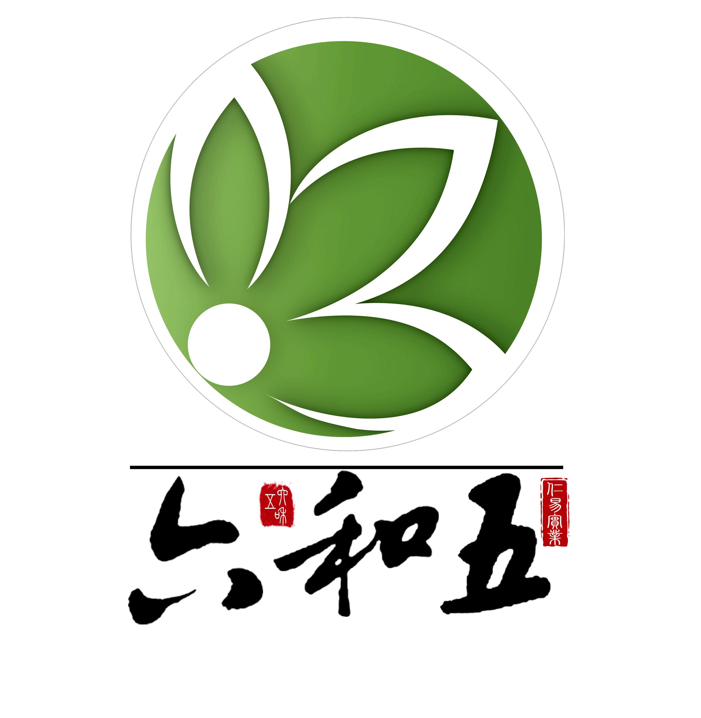 农家木桶饭logo