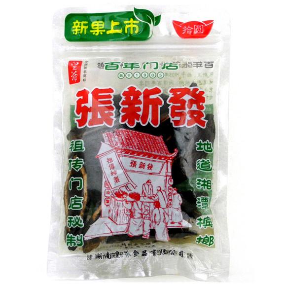 湘潭/张新发槟榔(10元装)