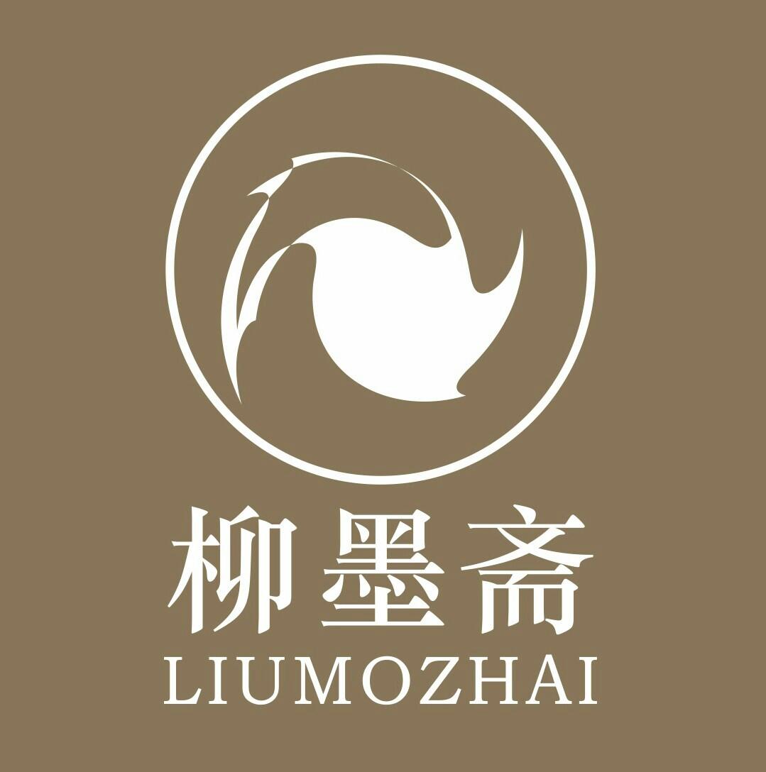 logo logo 标志 设计 矢量 矢量图 素材 图标 1079_1088