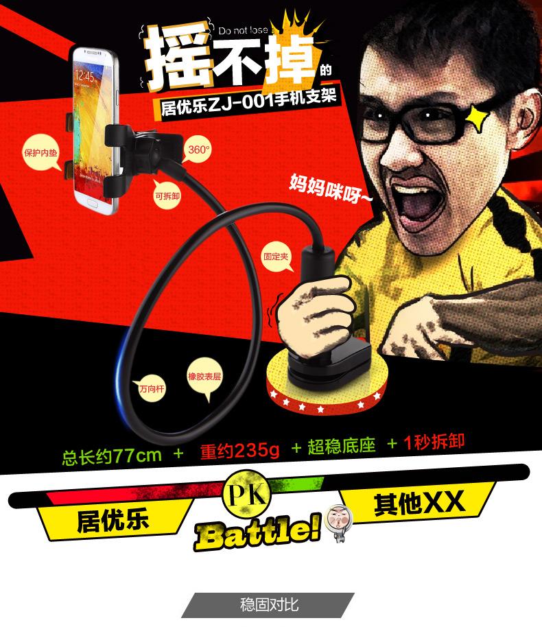 TB2JkLGaFXXXXXaXXXXXXXXXXXX-864663154.jp
