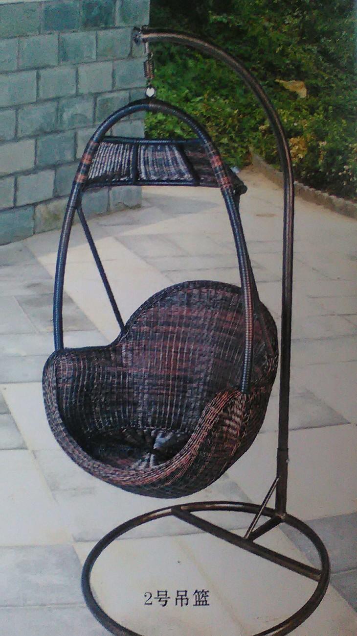 小学生手工制作吊篮