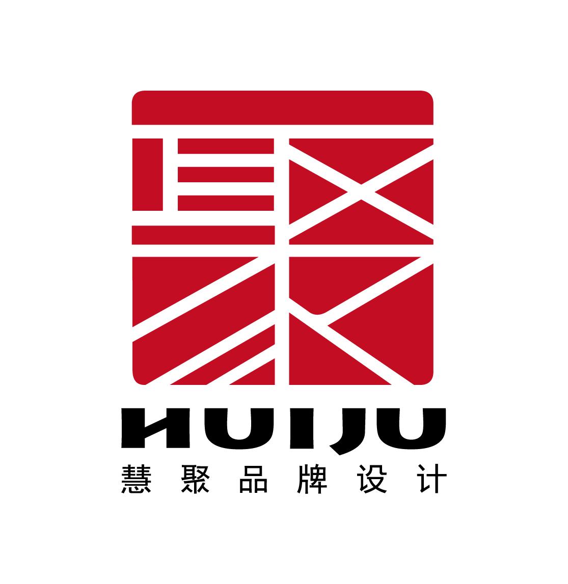 网络logo设计图片展示
