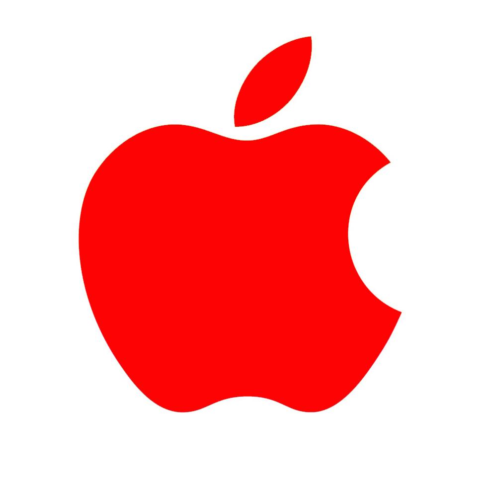苹果专用充电宝10000毫安 首创lightning 苹果接口移动电源