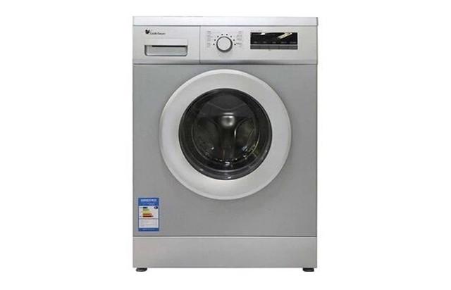 小天鹅洗衣机滚筒tg70-1226e(s)
