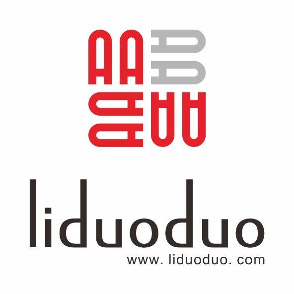logo logo 标志 设计 矢量 矢量图 素材 图标 592_592
