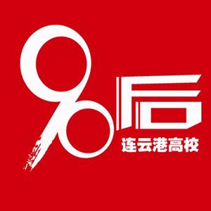 logo 標識 標志 設計 矢量 矢量圖 素材 圖標 300_300