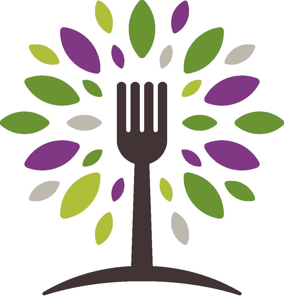 微森部落 森林游戏图标 > 碧桂园森林城市logo设计图  碧桂园森林城市图片