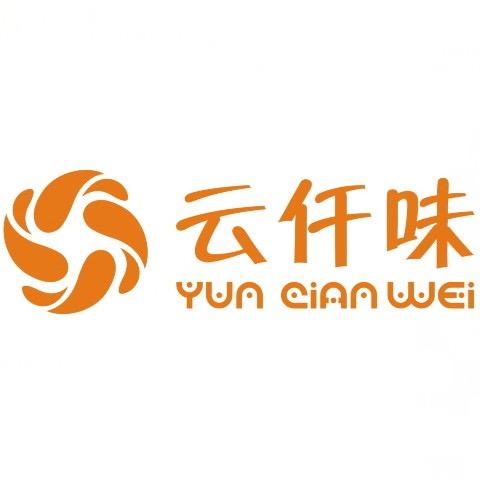 logo logo 标志 设计 矢量 矢量图 素材 图标 480_480