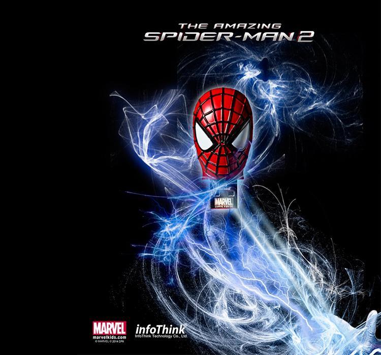 蜘蛛可爱卡通图片