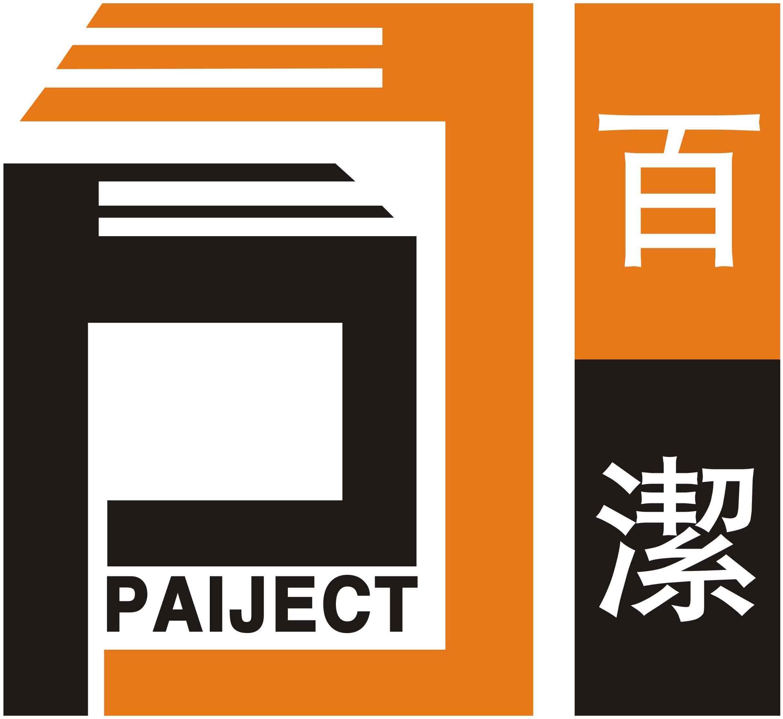 国外汽车镀膜公司logo