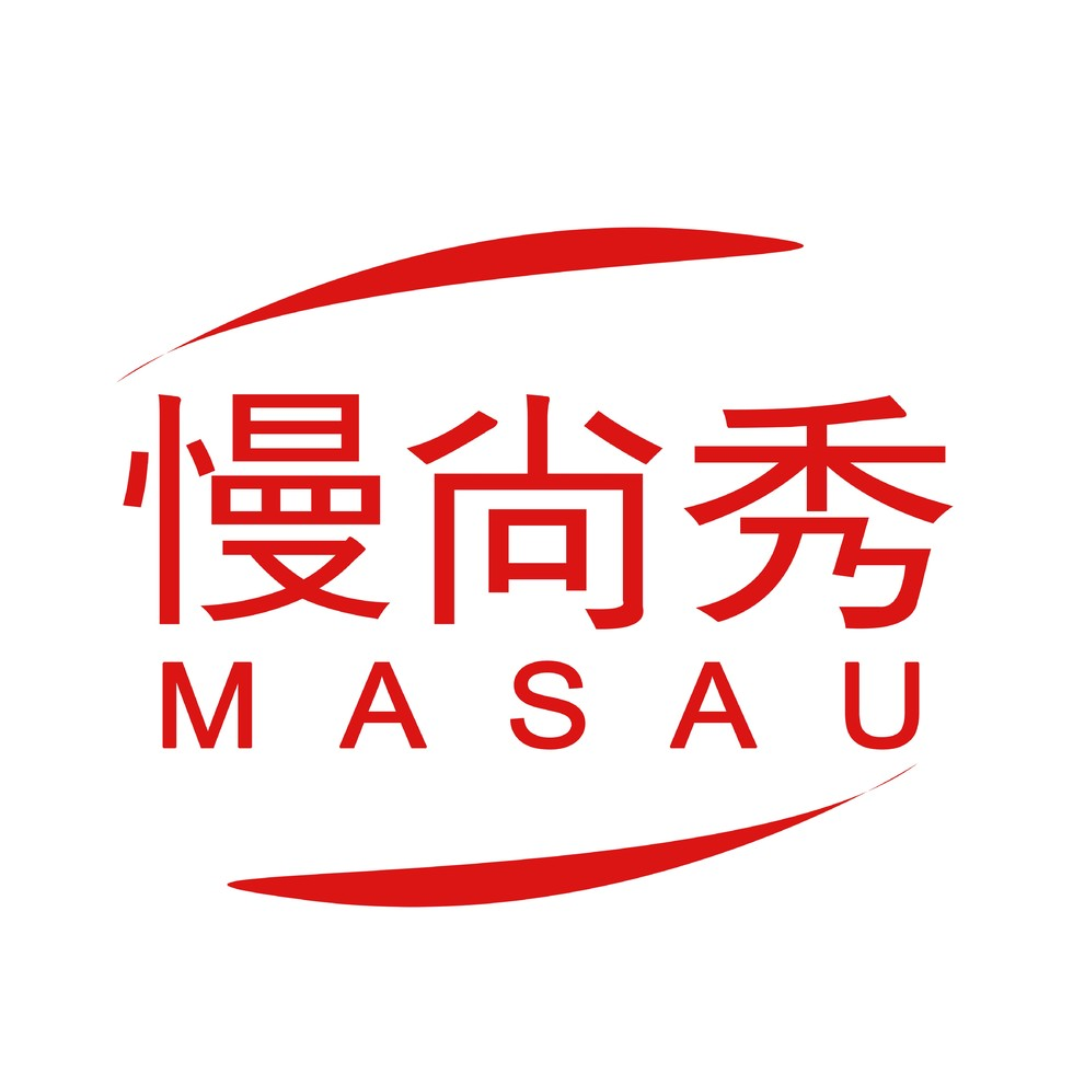 logo logo 标志 设计 图标 980_980