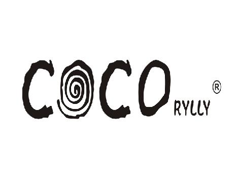 logo logo 标志 设计 矢量 矢量图 素材 图标 467_357
