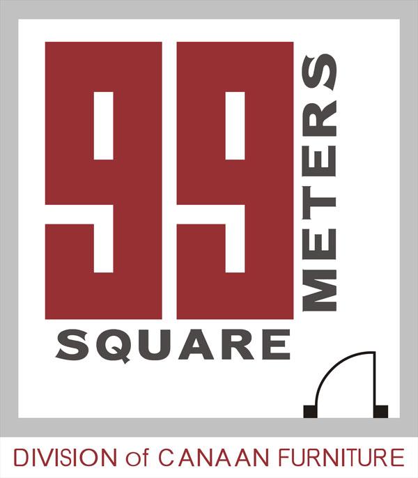 logo 标识 标志 设计 矢量 矢量图 素材 图标 600_686