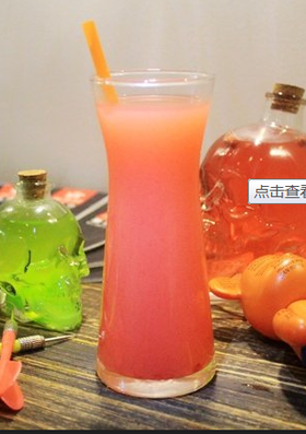 00 蓝莓优格百乐冰¥ 8.00 奇异果优格百乐冰¥ 8.00图片