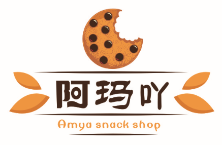 logo logo 标志 设计 图标 437_286