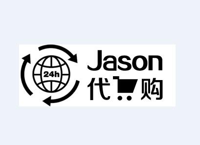 logo logo 标志 设计 矢量 矢量图 素材 图标 409_297