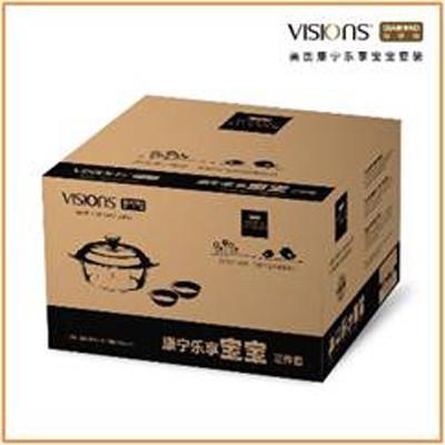 包裝 包裝設計 設計 箱子 400_400