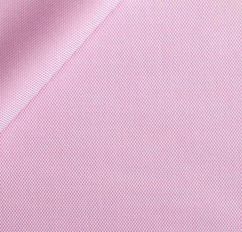 淡粉色欧式花纹