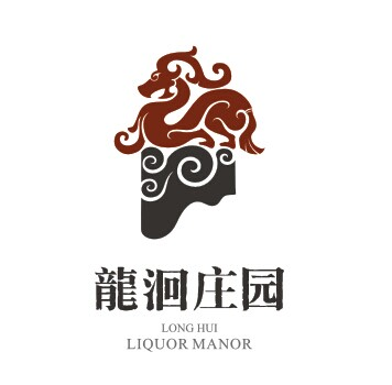 logo logo 标志 设计 矢量 矢量图 素材 图标 356_350