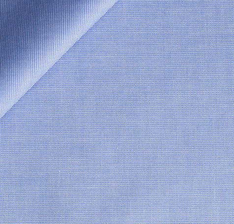 淡蓝色小方格提花