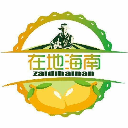 水果组合c(火龙果+皇帝蕉+贵妃芒+百香果)图片