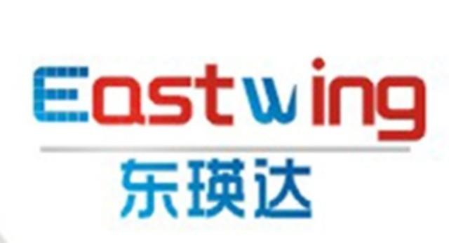 logo logo 标志 设计 矢量 矢量图 素材 图标 640_347