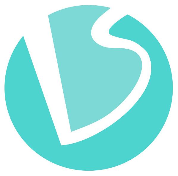 无忧生活  【为颂vsin】专注于id设计的创新性品牌,创意智能充电专家.