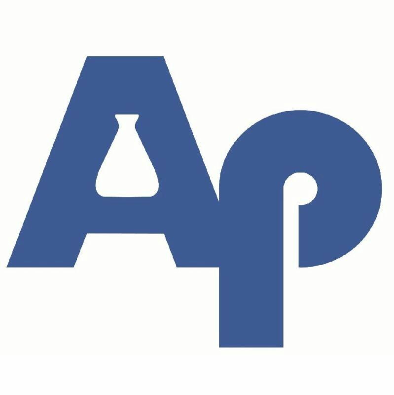 logo 标识 标志 设计 矢量 矢量图 素材 图标 799_800