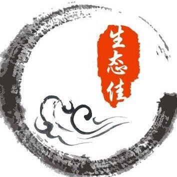 logo logo 标志 设计 图标 354_354