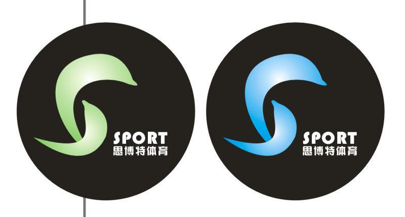 logo 标识 标志 设计 矢量 矢量图 素材 图标 800_430